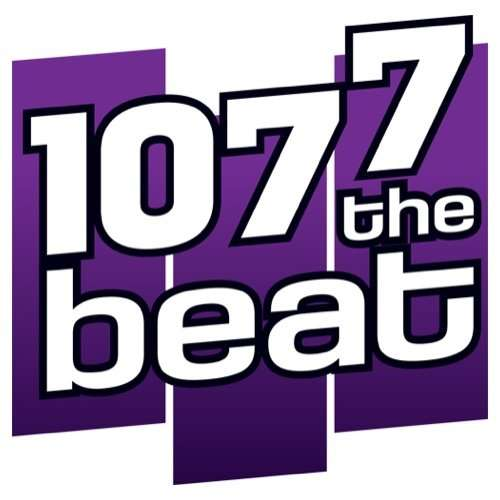 1077 The Beat