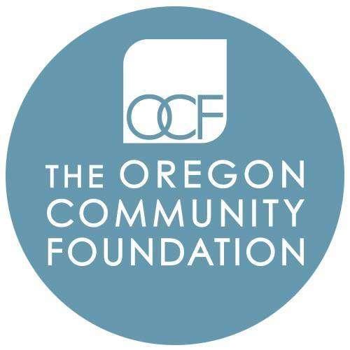 Oregon Community Foundation