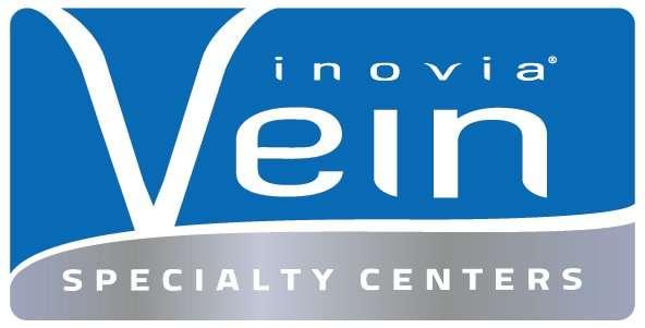 Inovia Vein Specialty Centers