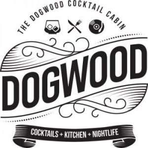 Dogwood Cocktail Cabin